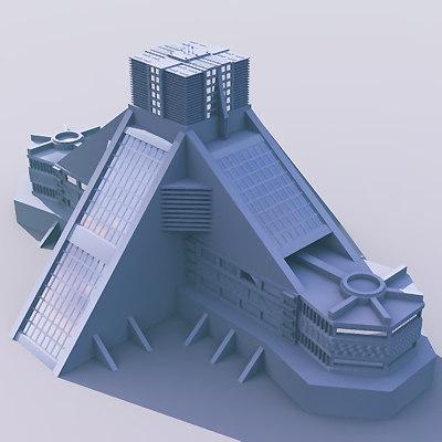 buildingsf8(A).jpg