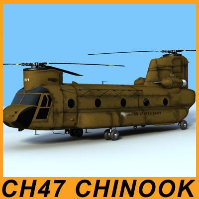 ch47-PREVIEW.jpg