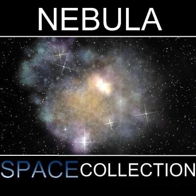 nebula3.jpg