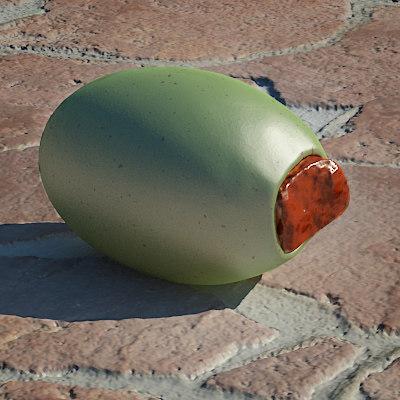 olive02.jpg