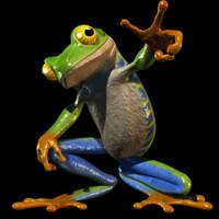 frogTS.mb