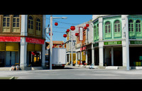 british shophouses architecture max