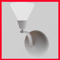 lampWALL02.zip