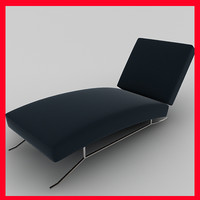 lounge chair02.zip