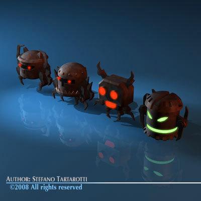 4robots1.jpg
