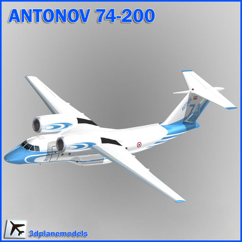 An74EAF1.jpg