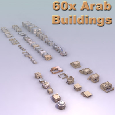 Arab-Buildings2008_01.jpg