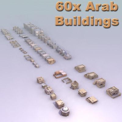 Arab-Buildings2008_01.jpg