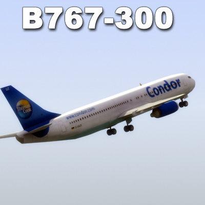B767-Condor_Sky_06.jpg