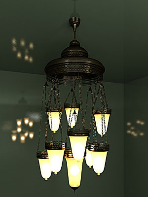 Chandelier_in_chain_400_01.jpg