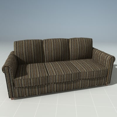 Couch-vray.max_thumbnail6.jpg