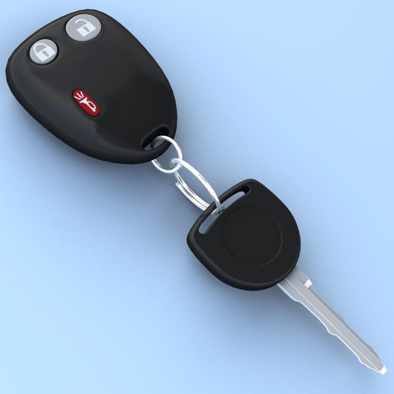 Key_Remote_Primary.jpg