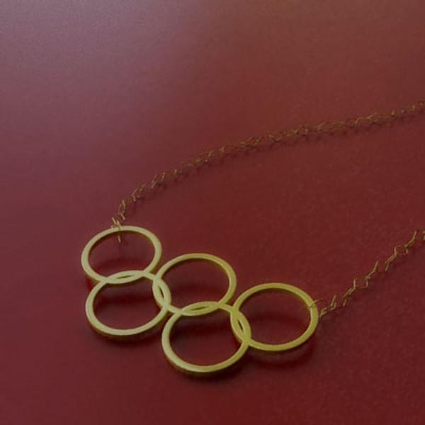 Olympic01.jpg