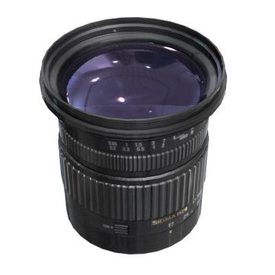 SigmaAF17_70mm_F28_45_DC_MACRO_render1.jpg