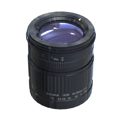 SigmaAF18_125mm_F35_56_DC_render1.jpg