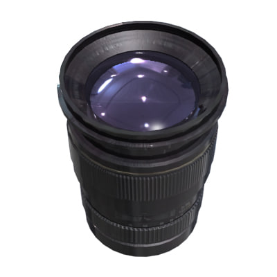 SigmaAF24_70mmF28EXDG_MACRO_render1.jpg