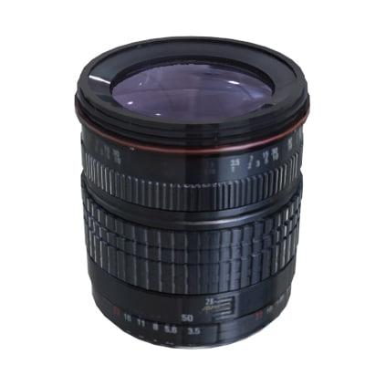 SigmaAF28_200mm_F35_56_ASP_MACRO_render1.jpg