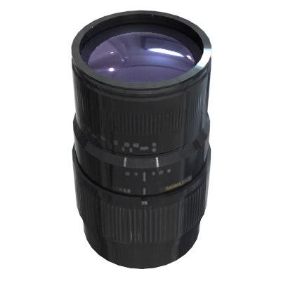 SigmaAF70_300mmF4_56DG_MACRO_render1.jpg