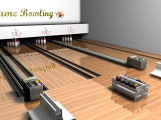 bowlinglanescreen3.jpg