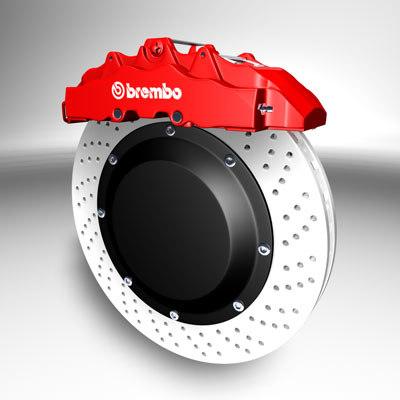 brembo01.jpg