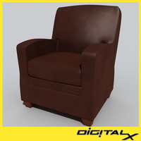 chair S10