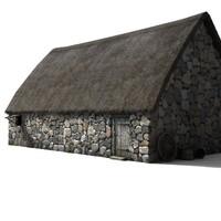 maya cottage
