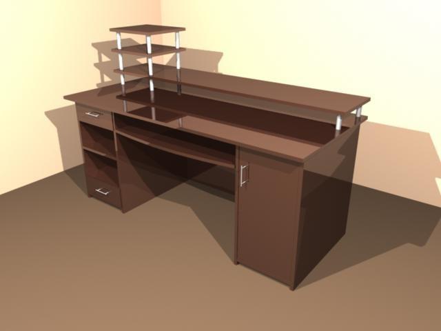 desk8-1.jpg