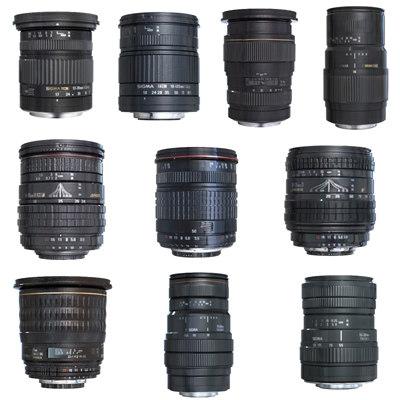 10_lens.jpg