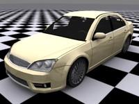 CAR 10K textured