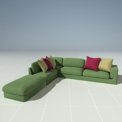 LCouch-vray.max_thumbnail1.jpg