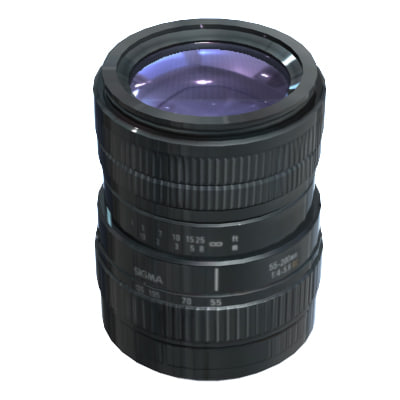 SigmaAF55_200mmF4_56DC_render1.jpg