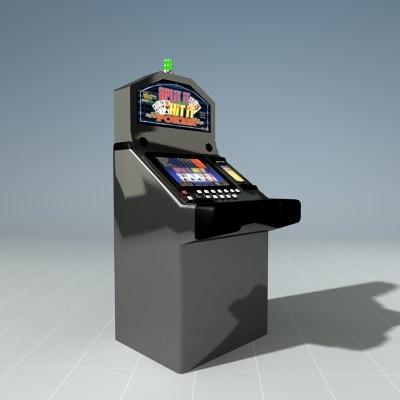 Slot5-vray.max_thumbnail1.jpg