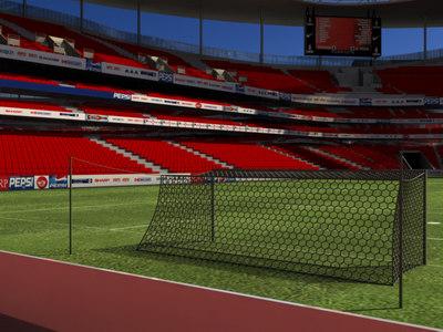 Soccer_Stadium_01.jpg