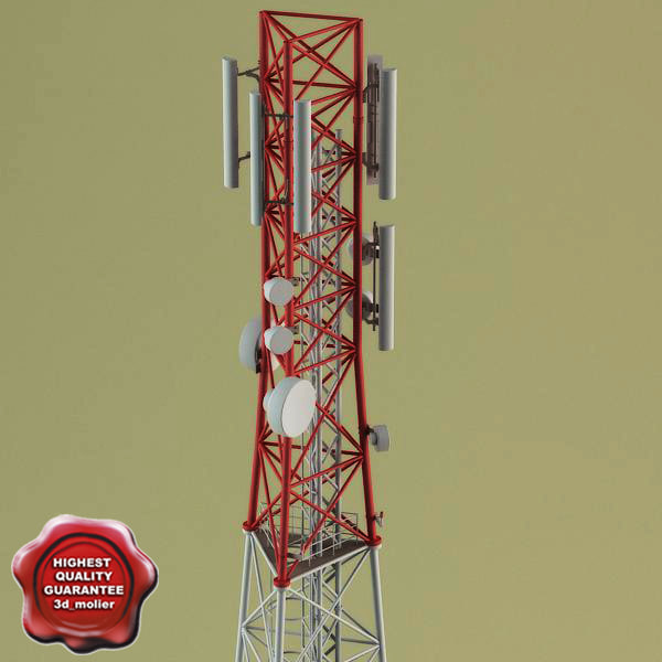 Telecommunication_Tower_V2_0.jpg