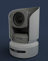 Video Projector Sony BRC