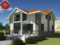Villa V9