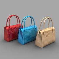 Vray Bag