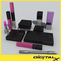 cosmetic_set_8