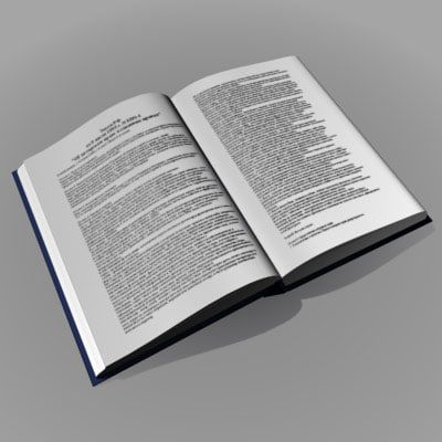 opened_book_thumbnail01.jpg