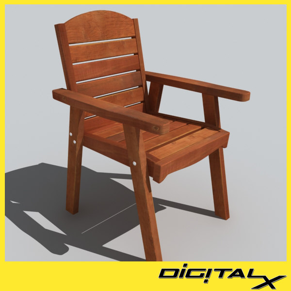 outdoor chair 10000.jpg