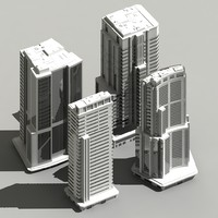 3D_Skyscraper_pack_80.zip