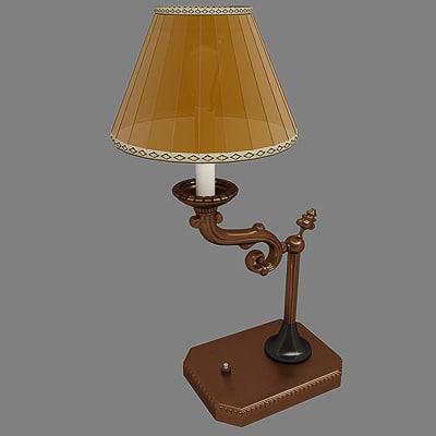 standard_lamp_400x400.jpg