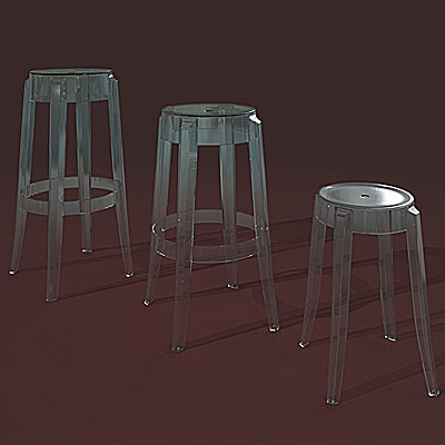 01_chairs_victoria_ghost_03_size_400.jpg