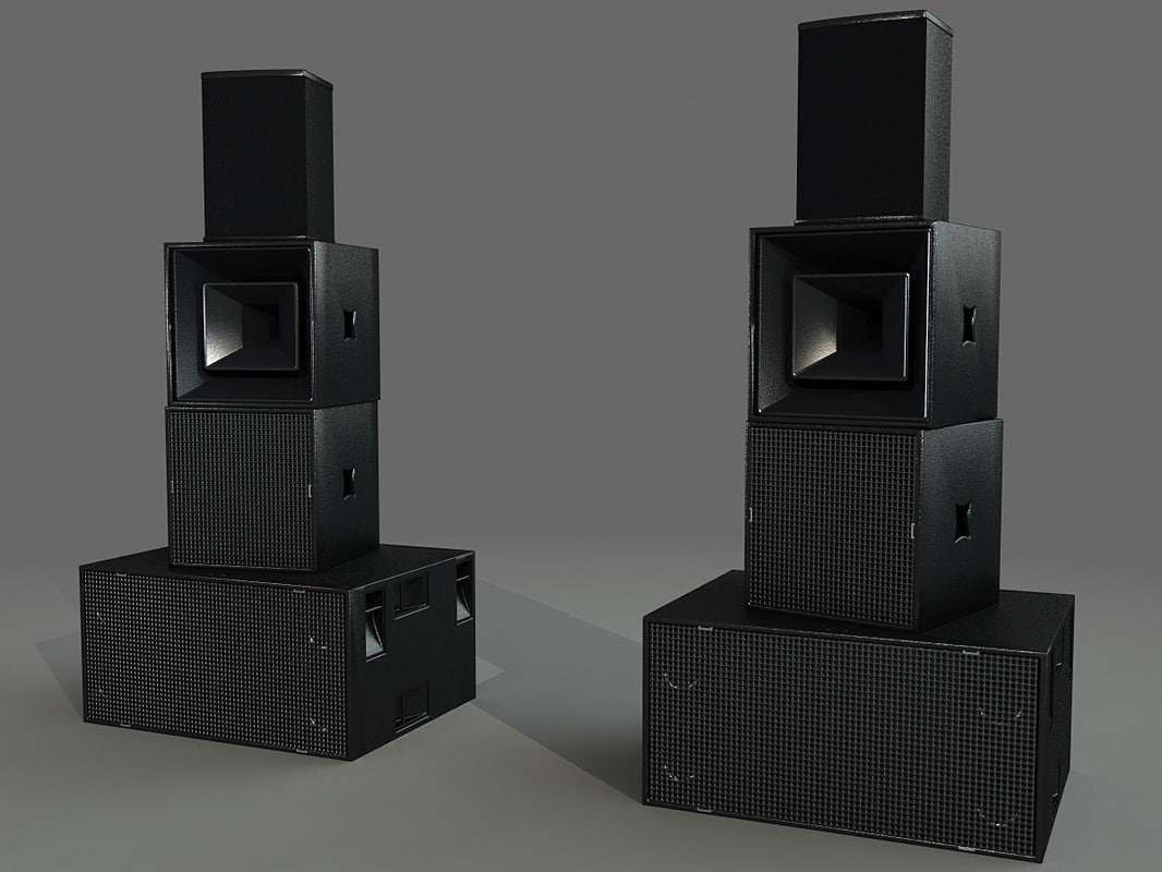 Audio_Studio_Pro_System_KS_max8_Vray1_5RC3_1200x900.jpg