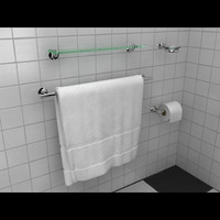 Bathroom_Fixtures_MeshHi.zip