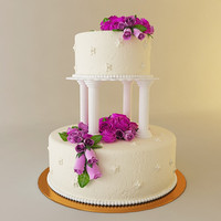 weddingcake.zip