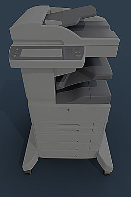 HP_LaserJet_M5035xs_MFP(Q7831A)_400_02.jpg