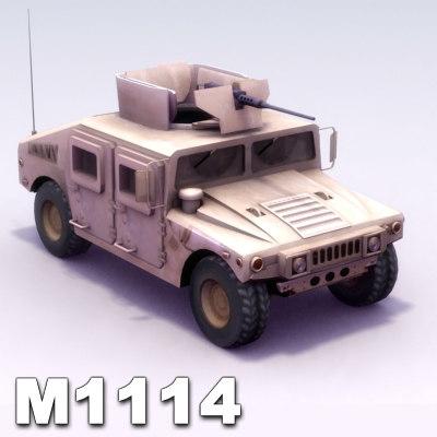 M1114_tit01.jpg