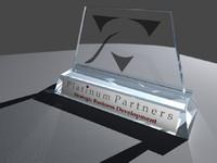 max plexi award