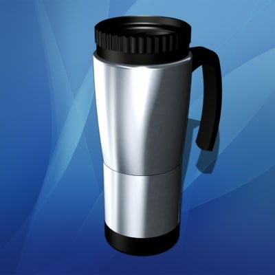 Travel Mug preview1.jpg